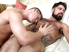 Cody Cummings xxx clips - videos gay