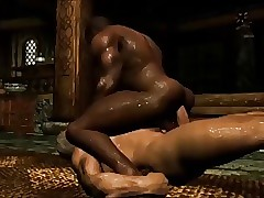 3D Animation sex tube - twink porn