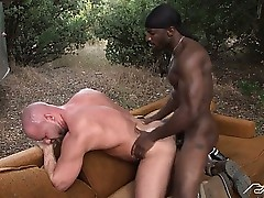 Race Cooper porn clips - young gay xxx