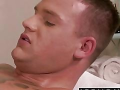 Brandon Wilde sex videos - gay xxx