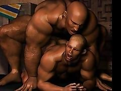 Fitness hot videos - gay free tube