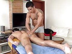Pecker sex tube - gay boys sex