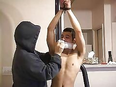 Kinky hot videos - young naked twinks