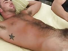 Uncut xxx clips - gay boys xxx